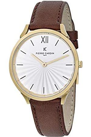 Pierre Cardin Pierre Cardin Watch CPI.2004