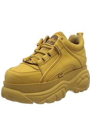 Buffalo Damen 1533041-1339-14-2.0 Sneaker
