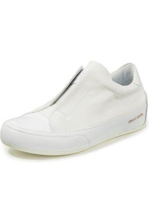 Candice Cooper Damen Sneakers - Sneaker Paloma weiss