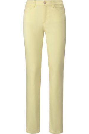 Brax Damen Stretch - Skinny-Jeans Modell Shakira