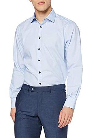 Daniel Hechter Herren Shirt Regular FIT Businesshemd