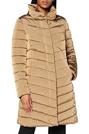 Geox Womens W SEYLA Jacket