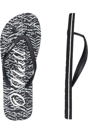 O'Neill Profile Graphic Sandals