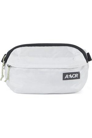 Aevor Hipbag Ease Bag