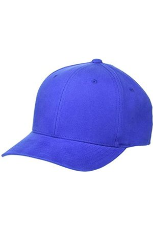 Flexfit Herren Men's Athletic Baseball Brushed Twill Cap Mütze