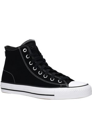 Converse Chuck Taylor All Star Pro Skate Shoes