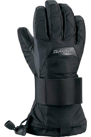 Dakine Handschuhe - Wristguard Gloves