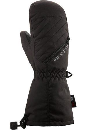 Dakine Handschuhe - Tracker Mittens