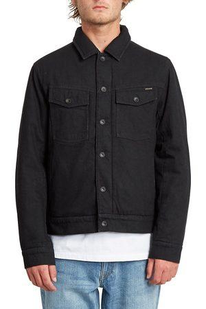 Volcom Herren Sommerjacken - Lynstone Jacket