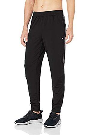 Amazon Track Jogger athletic-pants