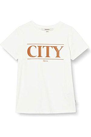 Garcia Garcia Kids Mädchen T02601 T-Shirt