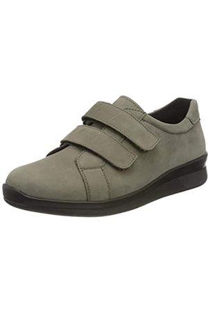 Berkemann Damen Lela Sneaker