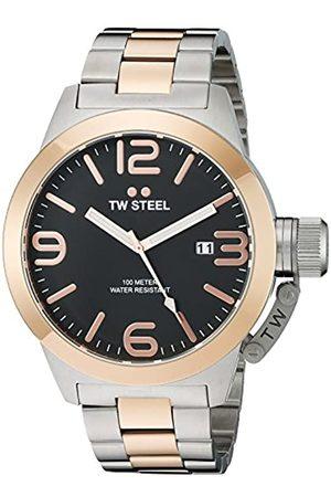 TW steel CB131 Armbanduhr - CB131