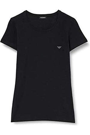 Emporio Armani Damen Shirts - Underwear Damen T-Shirt