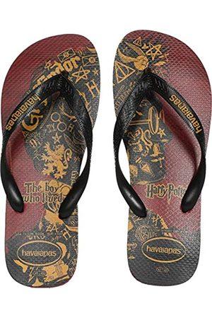 Havaianas Unisex Top Harry Potter Sandale