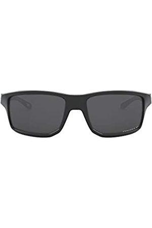 Oakley Herren Gibston Sonnenbrille