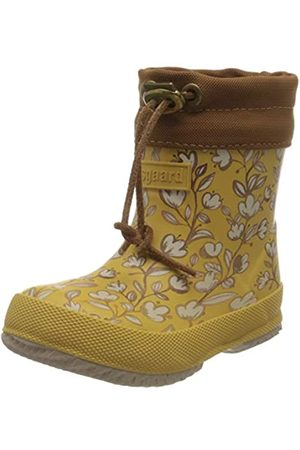 Bisgaard Bisgaard Thermo Baby Rain Boot