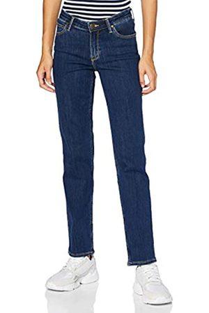 Lee Damen Stretch - Damen Marion Jeans