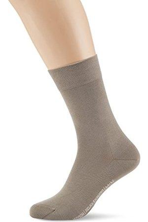 Hudson Herren Socken, 004211 Relax Exquisit, Gr. 43/44