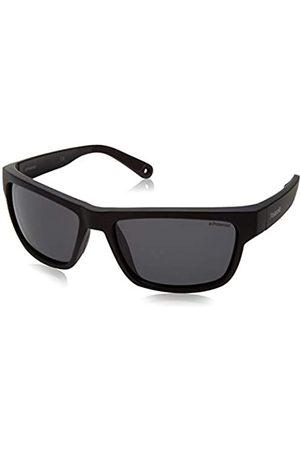 Polaroid Herren PLD 7031/S Sonnenbrille