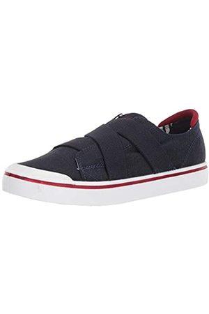 Keen Damen ELSA Iv Gore Slip-on Sneaker