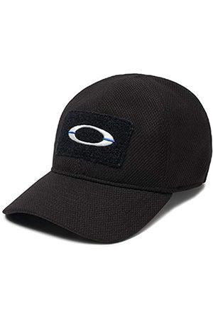 Oakley Unisex-Erwachsene SI Cap Mütze