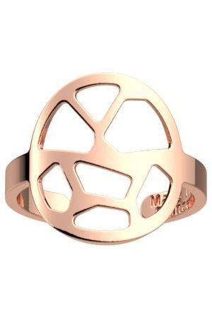 Les Georgettes Ringe - Ring - GIRR16M