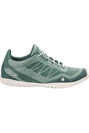 Lafuma Damen Leaf Walking Shoe