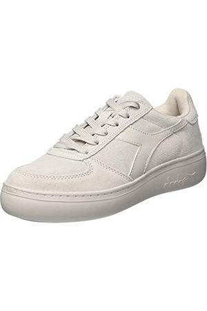 Diadora Sneakers B.Elite Wide NUB für Frau (EU 41)