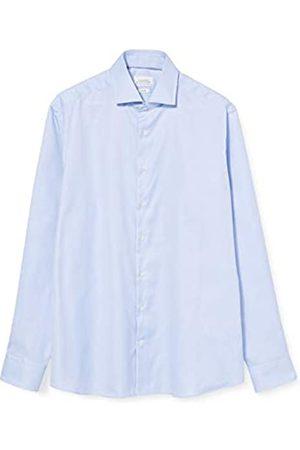 Hackett London Hackett Mens SR Oxford Shirt