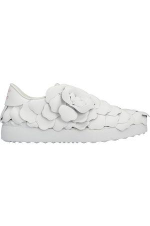 VALENTINO Sneakers Rose