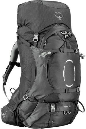 Osprey Ariel 65 Trekkingrucksack Damen