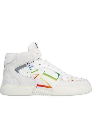 VALENTINO Herren Sneakers - Hohe Sneakers