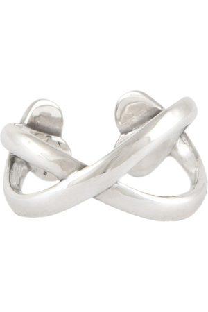 Gas Bijoux Herren Ringe - Herren-Ring Destinée