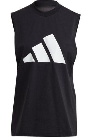 Adidas Style Tanktop Damen