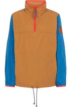 Tory Sport Jacke aus Nylon