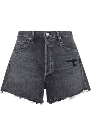 Citizens of Humanity Jeansshorts Marlow