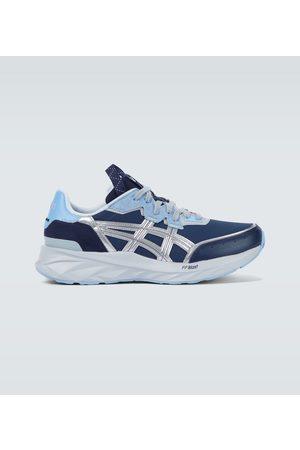 Asics Sneakers - Sneakers HS1-S TARTHER BLAST