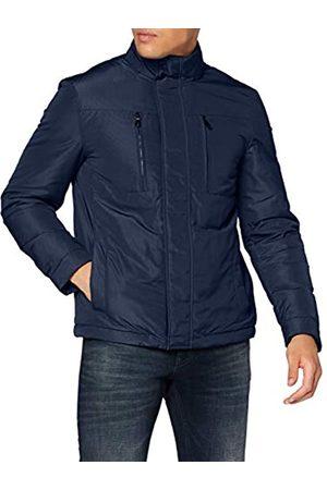 Geox Mens M VINCIT Jacket