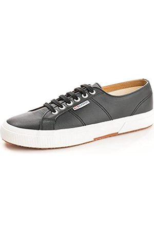 Superga Damen 2750-NAPPALEAU Sneaker