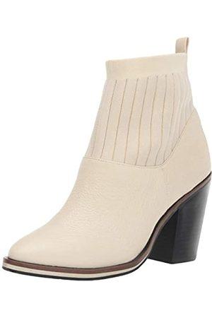 Kelsi Dagger Damen Woodland Mode-Stiefel