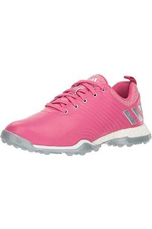 adidas Womens Adipower 4orged Golf Shoe