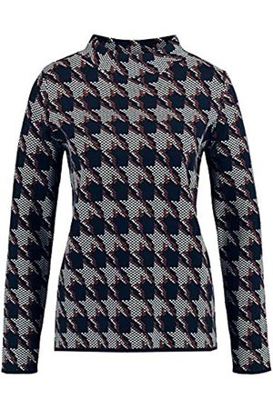 Gerry Weber Womens 1/1 Arm Pullover Sweater