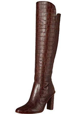 Vince Camuto Damen Palley Over The Knee Boot Overknee-Stiefel