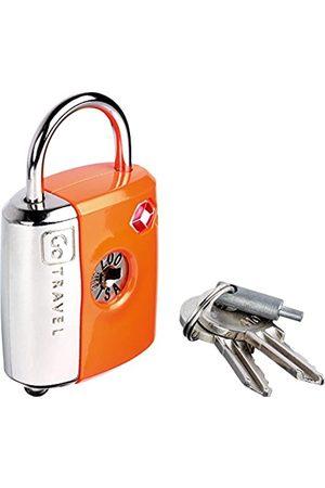 Design go Design Go Dual Combi Key Lock