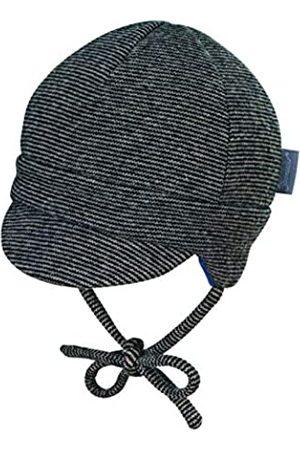 Sterntaler Jungen Hüte - Jungen Schirmmütze für Babys und Kleinkinder