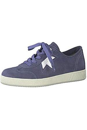 Jana Damen Sneaker 8-8-23610-26 802 Relax fit Größe: 40 EU