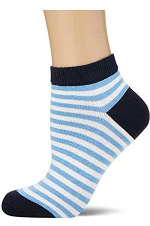People Tree Damen Trainer Socks Trainersocken