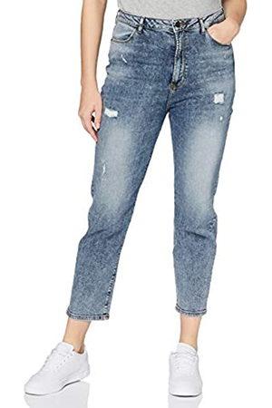 LTB Damen Dores Jeans