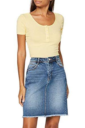 Pimkie Damen Pbs20 K-newhelen Freizeitröcke für Frauen